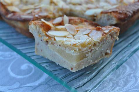 recette dessert avec poudre d amande 28 images recette de gateau 224 la banane poudre d