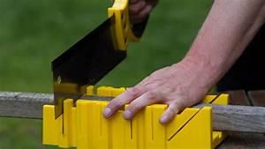 Holzleisten Selber Herstellen : rollrasen selber machen anleitung ~ Whattoseeinmadrid.com Haus und Dekorationen