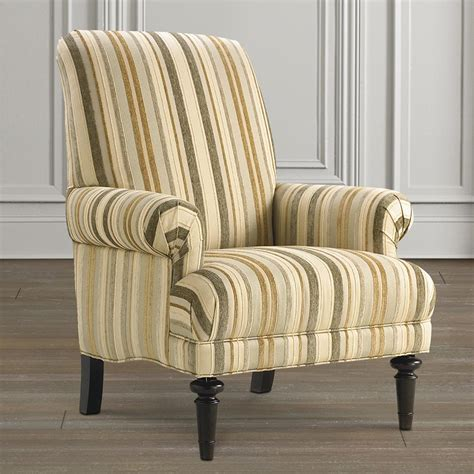 accent chairs  living room  reasons  buy hawk haven