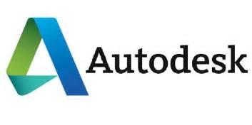 Home Design Autodesk Home Design Autodesk 2017 2018 Best Cars Reviews