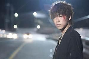 The boys of Equator Man » Dramabeans Korean drama recaps