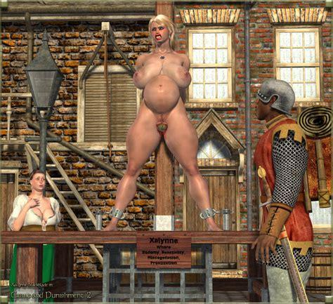Mark Volk Xalynne Mega Porn Pics | My Hotz Pic
