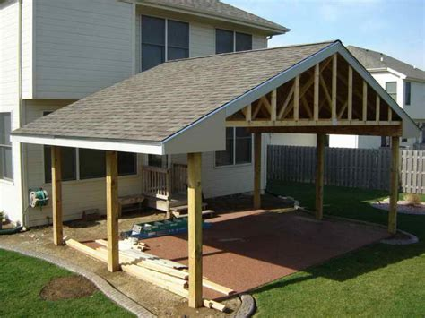 porch building plans screened porch plans diy
