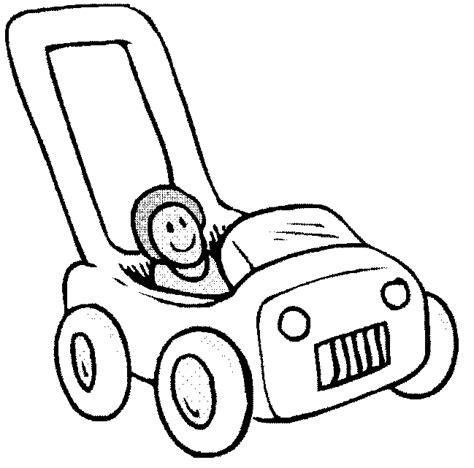 disegni da colorare oggetti oggetti 9 disegni per bambini da colorare