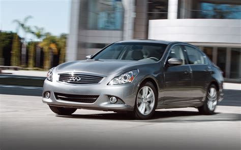 how to sell used cars 2012 infiniti g25 free book repair manuals 2012 infiniti g25 reviews research g25 prices specs