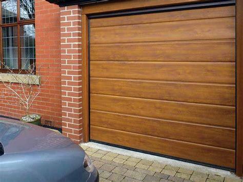 porte per box auto porte per garage suzzara portone sezionale serrande