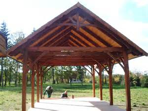cabin plans and designs wooden carports