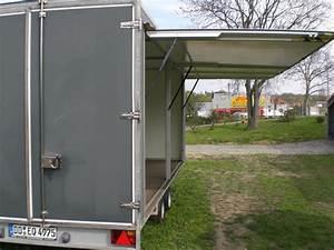 Anhänger Mieten Würzburg : jetzt neu unsere sonderfahrzeuge z b transporter ~ Watch28wear.com Haus und Dekorationen