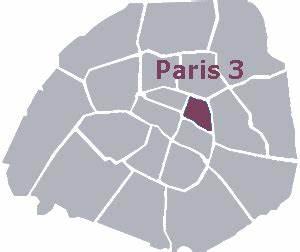 serrurier paris 3 depannage serrure ouverture de porte With serrurier paris 3eme