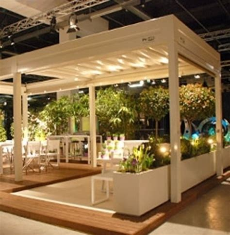 materiale impermeabile per terrazze arredamenti per terrazze arredamento per giardino