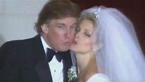 The gallery for --> Ivana Trump Wedding