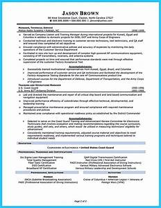 Customer Service Qualifications Well Written Csr Resume To Get Applied Soon