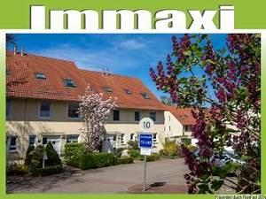 Reihenhaus Mieten Leipzig : reihenhaus zu verkaufen in b hlitz ehrenberg immaxi ~ Michelbontemps.com Haus und Dekorationen