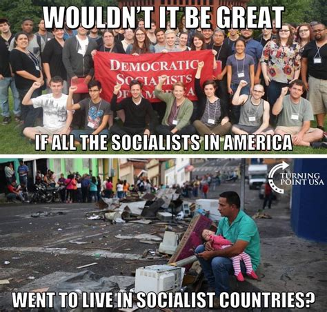 Socialism Memes - political humor international liberty