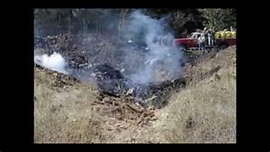 9/11 Flight 93 Crash Conspiracy in Under 5 Minutes - YouTube