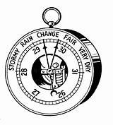 Barometer Kind Psf Hooggevoelig Weather Ontspannen Commons Wikimedia Instruments Hoe Mijn Ik Help Quizlet Pressure Coloring Sketch Rain Barometr Grade sketch template