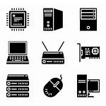Hardware Icon Computer Packs Icons