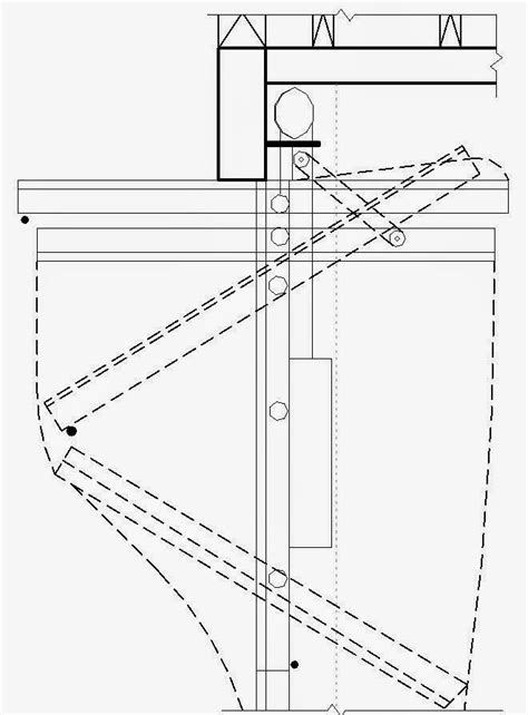 Image result for glass and polycarbonate facade detail
