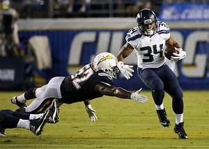 Live NFL game coverage:Oakland Raiders at Seattle Seahawks ...