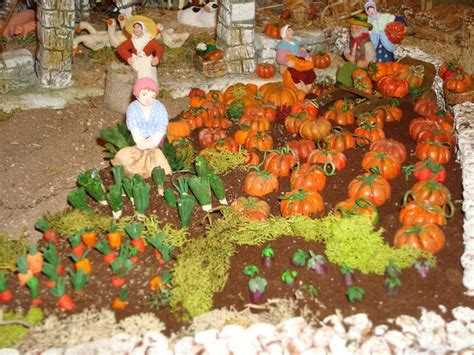 decor creche de noel 153 best images about santons cr 232 ches on article html d epices and fimo