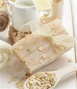 öle Selber Machen : seife selber machen mit hafer milch und honig naturseife und kosmetik selber machen ~ Yasmunasinghe.com Haus und Dekorationen