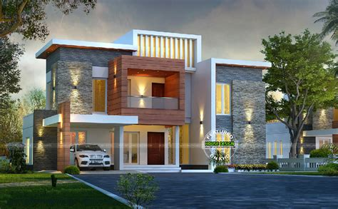 modern contemporary house plans top 8 modern house designs built amazing