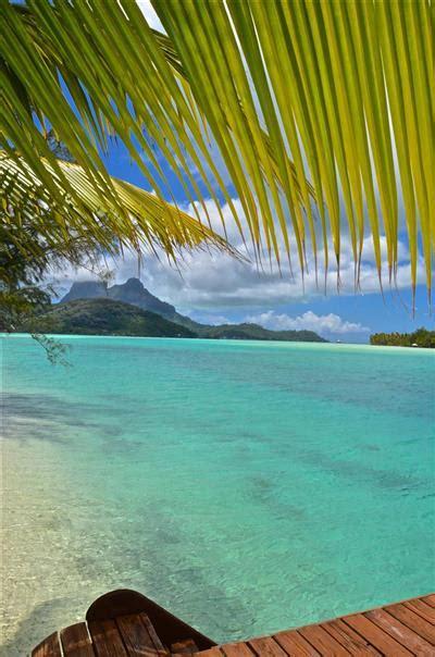 vakantie frans polynesie tenzing travel voorheen kuoni