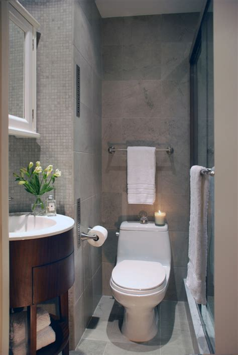 Small Bathroom Designs by 12 Design Tips To Make A Small Bathroom Better