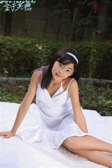 junshin kaneko m02 019 idolblog