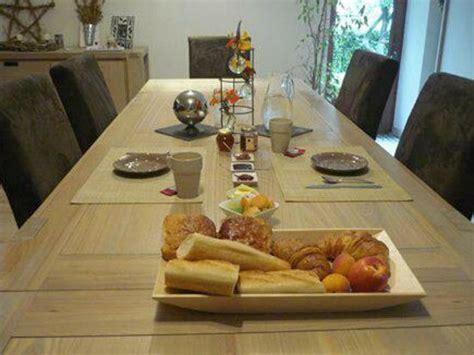 chambre et table d hotes magaadjukalo b b saint maurice