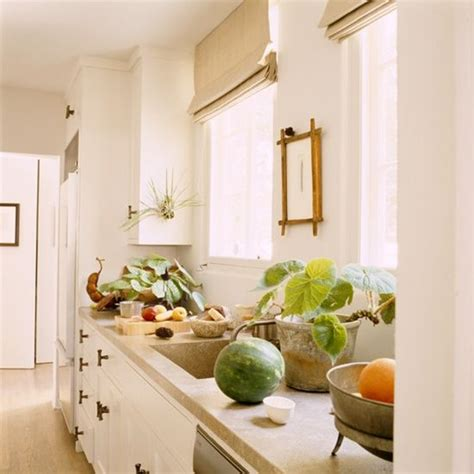 home decorating ideas kitchen kitchen home decorating ideas
