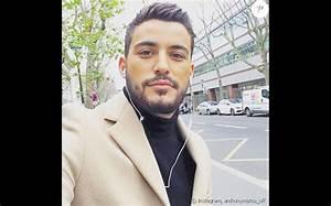 Anthony Mateo Origine : anthony mat o candidat de la villa des coeurs bris s instagram d cembre 2016 purepeople ~ Medecine-chirurgie-esthetiques.com Avis de Voitures