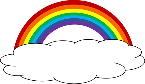 Free Download Best Rainbows Images