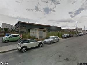 Rue De La Faiencerie Bordeaux : parking louer bordeaux rue de la fa encerie ~ Nature-et-papiers.com Idées de Décoration