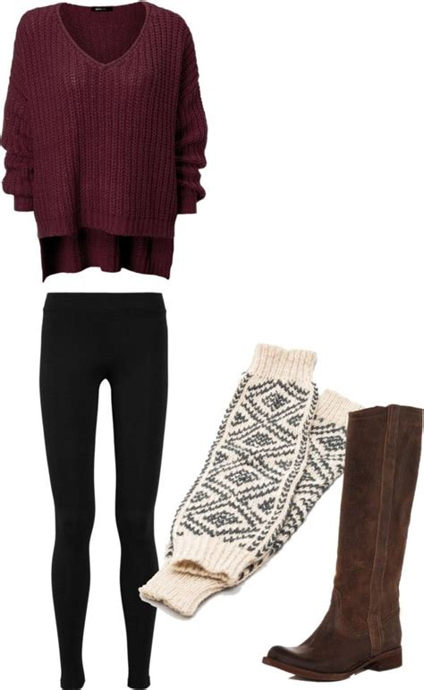 17 Best images about School outfit on Pinterest | Korean fashion Back to school outfits and ...