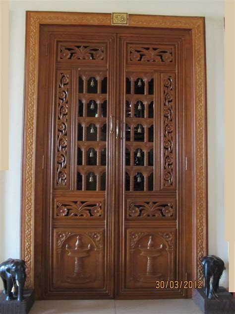 Home Door Design India by Pooja Room Design Home Mandir Ls Doors Vastu Idols