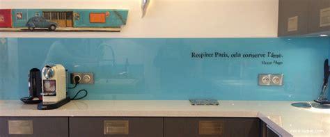 bureaux sur mesure verre laqué sur mesure couleurs au choix professionnel