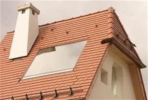 Fenster Elektrisch öffnen : dachfenster mit integriertem rollladen ~ Watch28wear.com Haus und Dekorationen