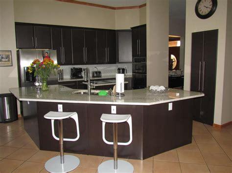 refinish kitchen cabinets   easy steps