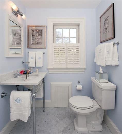Light Blue Bathroom Ideas by 37 Light Blue Bathroom Floor Tiles Ideas And Pictures