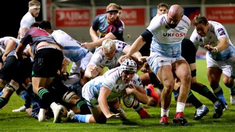 Sharks hopes of top four finish end after Covid means ...