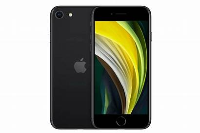 Iphone Apple 128gb 3gb 256gb 64gb Movil