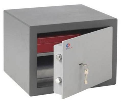 Best Fire Proof Safe Uk Top 10 For Documents And Cash Rated