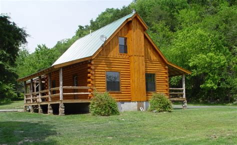 log cabins in arkansas log cabins searcy county arkansas chamber of commerce