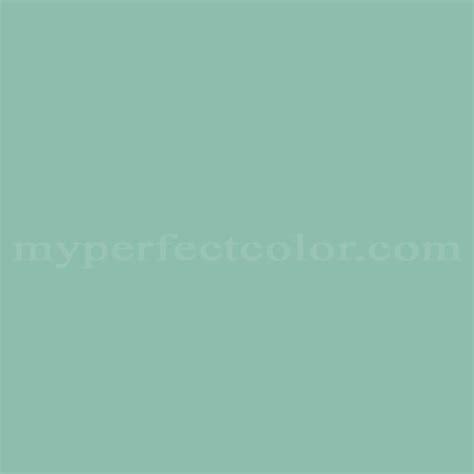 ici mellow myperfectcolor