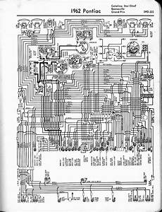 1998 Pontiac Grand Prix Radio Wiring Diagram