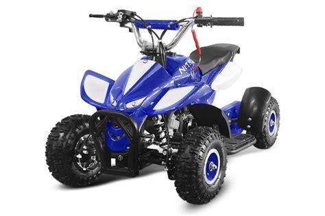 kinderquad mit benzin kinderquad spielzeug oder fahrzeug quads ab 5 jahren
