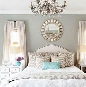 Deko Schlafzimmer Accessoires : schlafzimmer dekorieren gestalten sie ihre wohlf hloase ~ Sanjose-hotels-ca.com Haus und Dekorationen