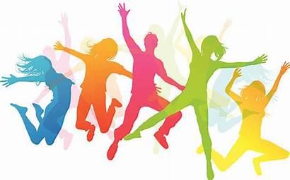 Clipart Fun Ziua Tineretului Nationala Pensar Youth