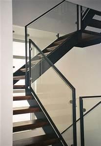 Stahltreppe Mit Holzstufen : alpers treppen ~ Orissabook.com Haus und Dekorationen